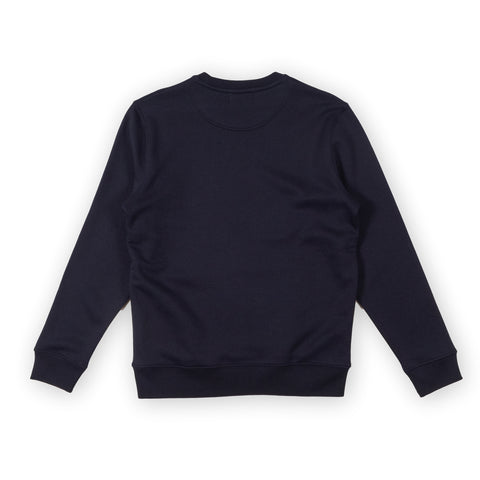 H A V E И - Haven Surf Antwerp Sweat - Navy