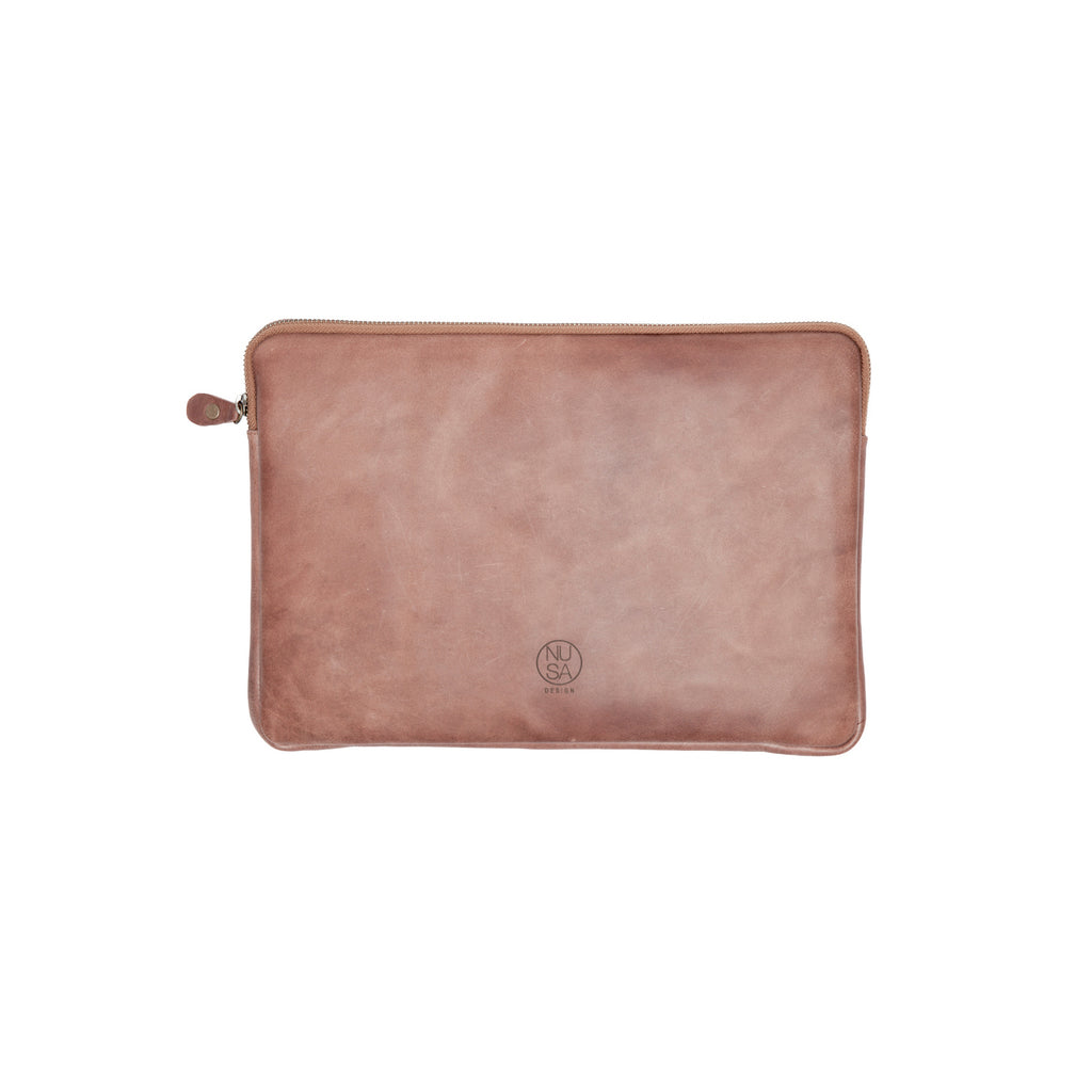NUSA Design - Global Laptop Case - 15inch