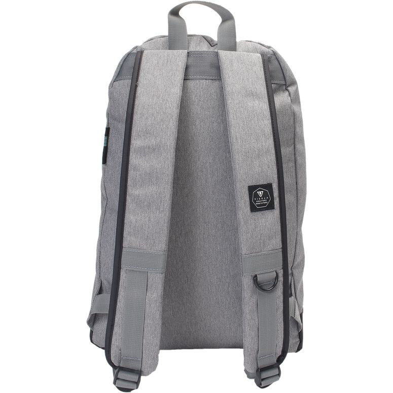 Vissla - Day Tripper Bag - Charcoal