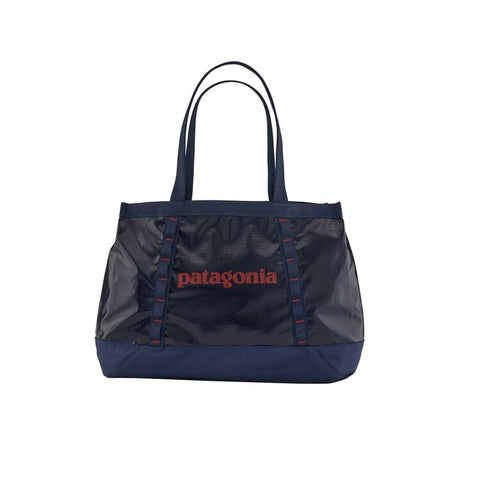 Patagonia - Black Hole Tote 25L - Classic Navy
