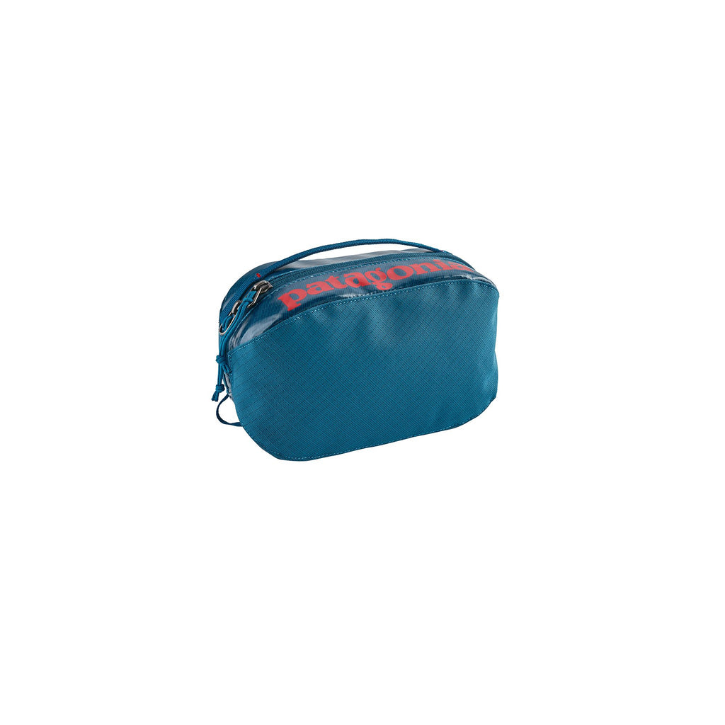 Patagonia - Black Hole Cube Small (2L) - Balkan Blue