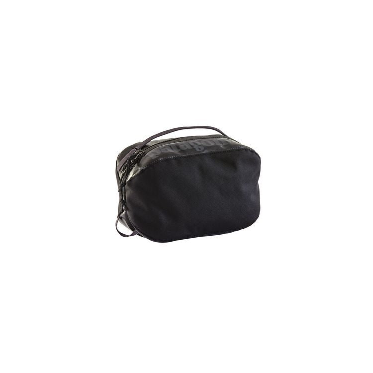 Patagonia - Black Hole Cube Small (2L) - Black