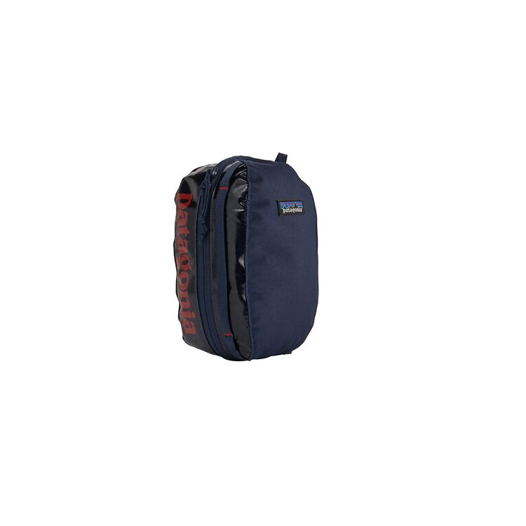 Patagonia - Black Hole Cube Small (2L) - Classic Navy