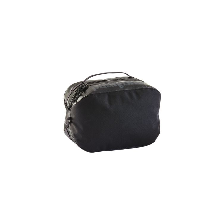 Patagonia - Black Hole Cube Medium (6L) - Black