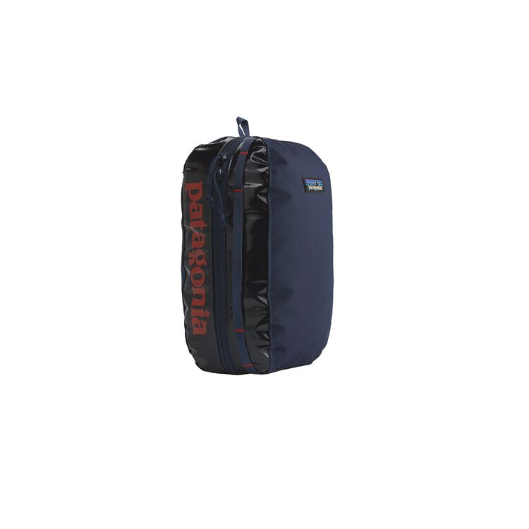 Patagonia - Black Hole Cube Medium (6L) - Classic Navy