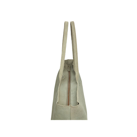 NUSA Design - All Around Shopper