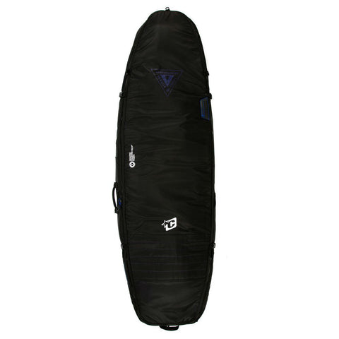 Creatures - 7'1 All Rounder Multi Tour - Travel Boardbag