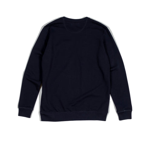 H A V E И - Northsea Sweat - French Navy