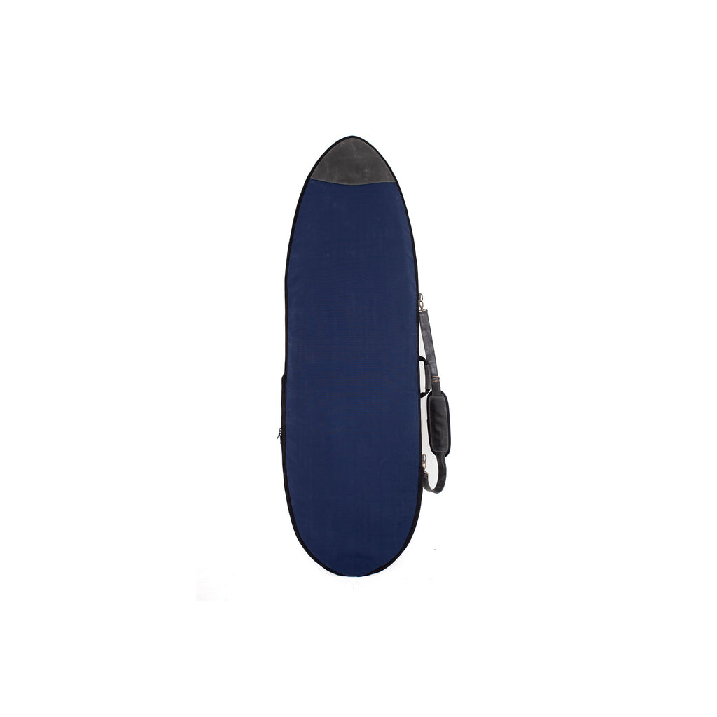 Seaside Surfboardbag