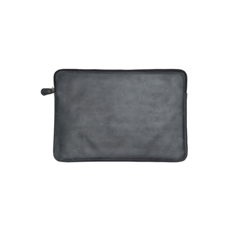 Global Laptop Case - 15inch