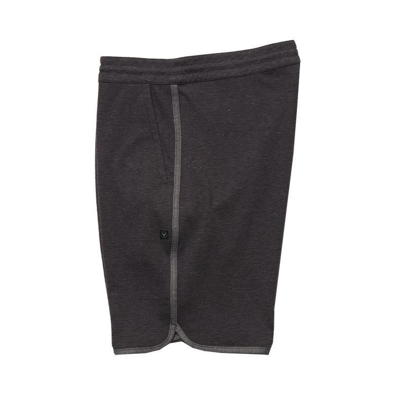 "Vissla - Locker II 19.5"" Sofa Surfer Walkshort - Phantom"
