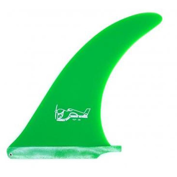 "True Ames - Greenough 4-A (8.0"") - Green"