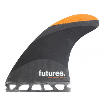 Futures - JJF Thech Flex - medium