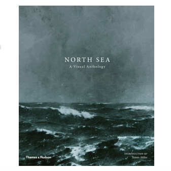 Gestalten - North Sea, A Visual Anthology