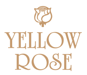 Yellow Rose Cosmetics - London