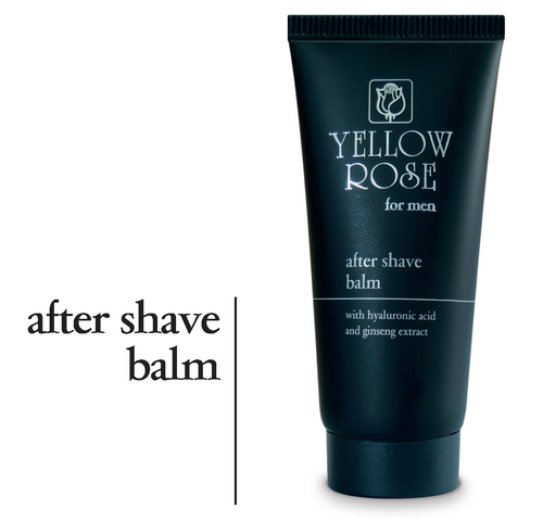 FOR MEN AFTER SHAVE BALM - 150ml
