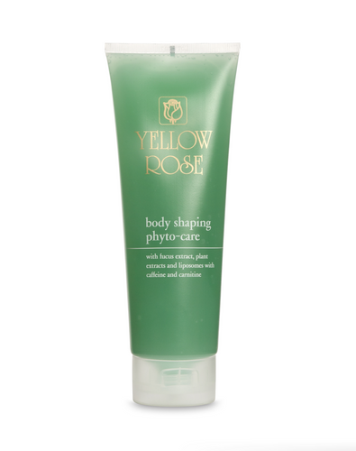 BODY SHAPING Phyto-Care - 250ml