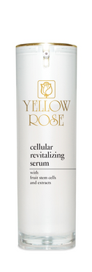 CELLULAR REVITALIZING SERUM - 30ml