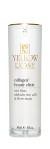 COLLAGEN^2 BEAUTY ELIXIR - 30ml