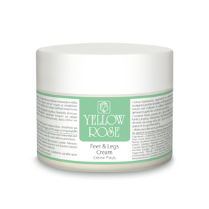 FEET & LEGS CREAM - 300ml