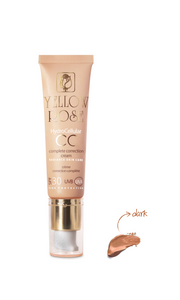HYDRO CELLULAR CC CREAM - 30ml