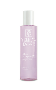 LOTION ASTRINGENTE (A) - 200ml