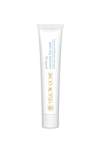 PURIFYING ENZYMATIC MASK - 50ml