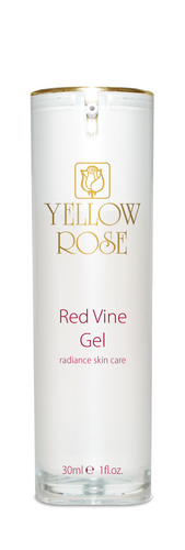 RED VINE GEL - 30ml