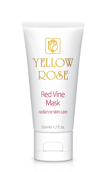 RED VINE MASK - 50ml