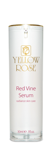 RED VINE SERUM - 30ml