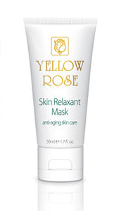 SKIN RELAXANT MASK - 50ml