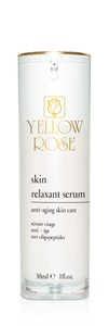 SKIN RELAXANT SERUM - 30ml