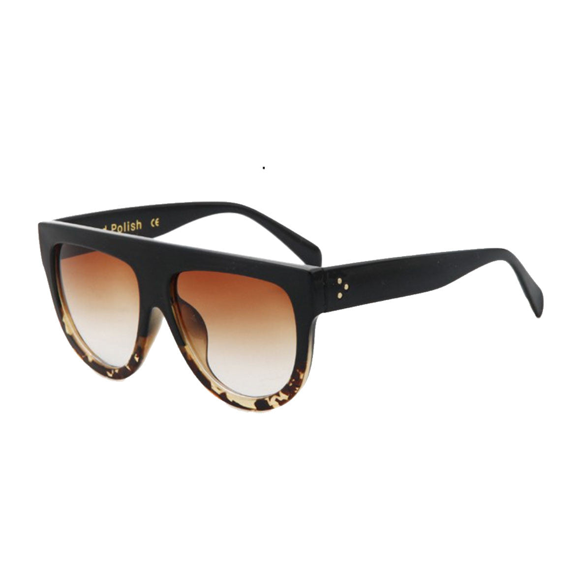 Shop Glow Glam XO CYRA luxe fashion sunglasses online