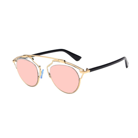 Shop Glow Glam XO COCO luxe fashion sunglasses online