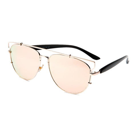 Shop Glow Glam XO CRUZ luxe fashion sunglasses online