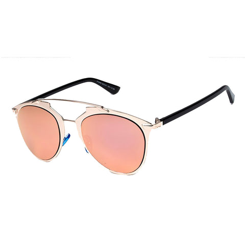 Shop Glow Glam XO CUE luxe fashion sunglasses online