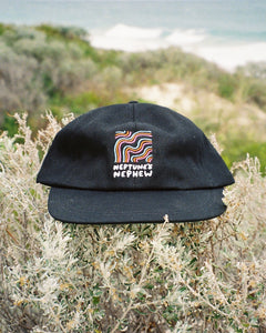 JAZZ CLUB CAP