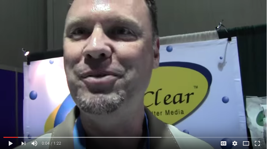 Testimonials From Pool Professionals About Fiber Clear