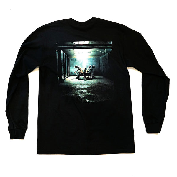 JVG Band of bros Long sleeve