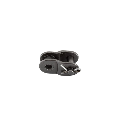 Chain Con Link Kmc 1-2x3-16 Offset1-2link