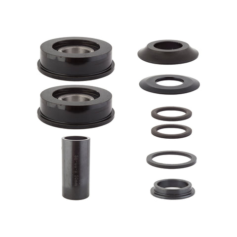 Bb Set Bk-ops Am To 19mm W-bearings Bk