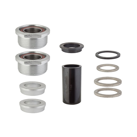 Bb Set Bk-ops Euro To 19mm W-bearings Sl