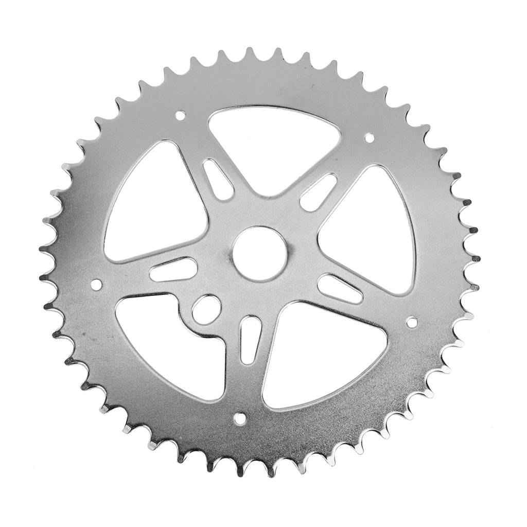 Chainring 1pc Sunlt 46t 3-32