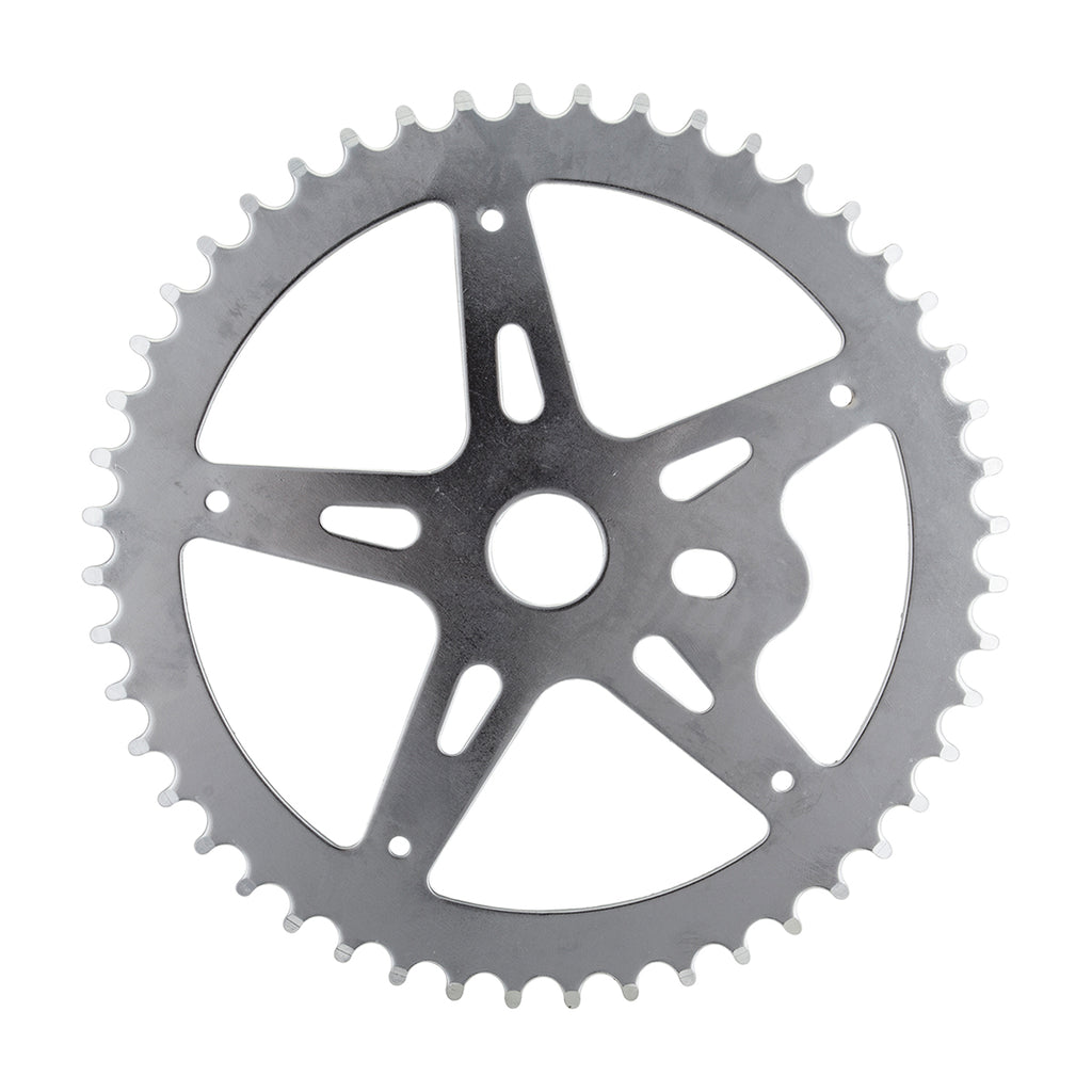 Chainring 1pc Sunlt 48t 3-32