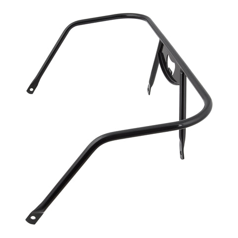 Bike Rack Ft Gamoh King Carrier Kcl4f Pouteur Bk Guard