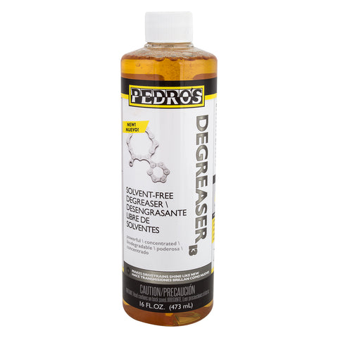 Cleaner Pedros Bio Degreaser-13 16oz