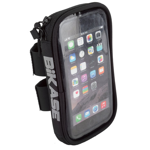 Bag Bikase Phone Handy Andy Iphone 5 Bk F-iphone 5-6-samsung Galaxy