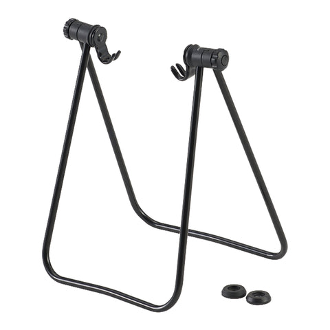 Display Stand Min Ds-40cs Chainstay Mount Bk