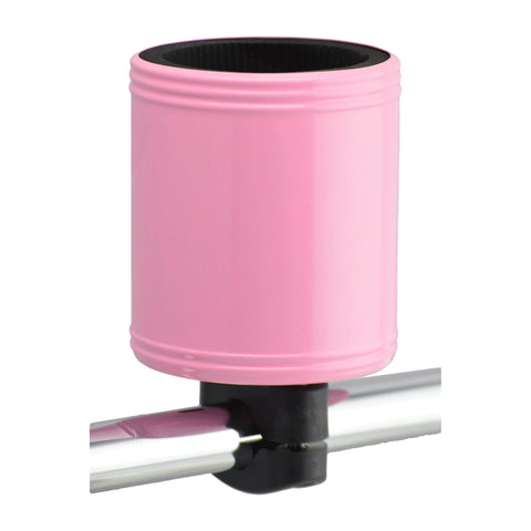 Drink Holder Kroozer Cup 2.0 Pnk