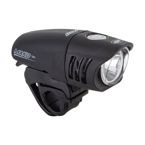 Light Niterider Ft Mako 200